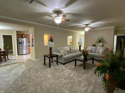 2261 LEWIS ST, Crestview, FL 32536 - Photo 2