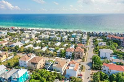 116 SARASOTA ST, MIRAMAR BEACH, FL 32550 - Photo 2