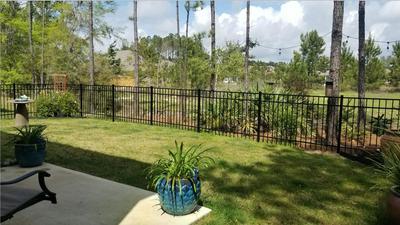 691 EARL GODWIN RD LOT 7, FREEPORT, FL 32439 - Photo 2