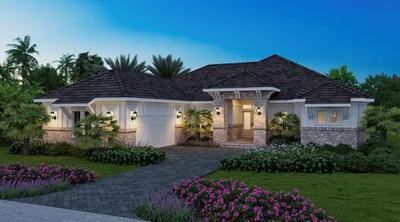4571 SAILMAKER LN, Destin, FL 32541 - Photo 1