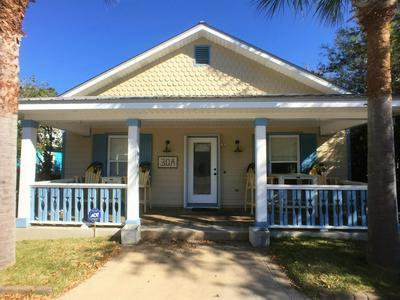 97 VENTANA BLVD, SANTA ROSA BEACH, FL 32459 - Photo 1