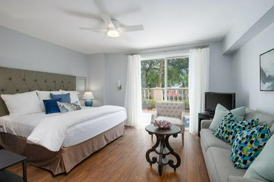 9700 GRAND SANDESTIN BLVD UNIT 4103, Miramar Beach, FL 32550 - Photo 1