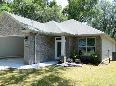 1693 SYCAMORE AVE, Niceville, FL 32578 - Photo 2