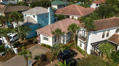 86 TERRA COTTA WAY, DESTIN, FL 32541 - Photo 1