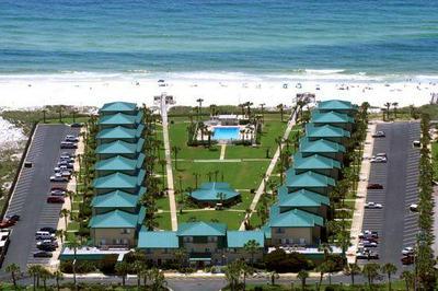 1530 MIRACLE STRIP PKWY SE # UNIT, Fort Walton Beach, FL 32548 - Photo 1