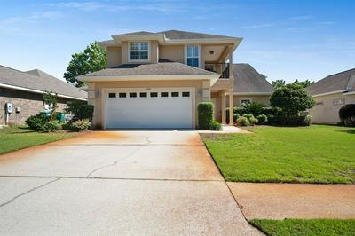 4196 MOSSY COVE CT, Niceville, FL 32578 - Photo 2