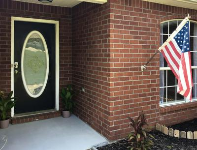 1235 NORTHVIEW DR, Crestview, FL 32536 - Photo 2