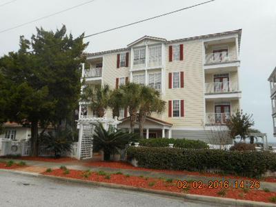 225 ALCONESE AVE SE UNIT E, Fort Walton Beach, FL 32548 - Photo 2