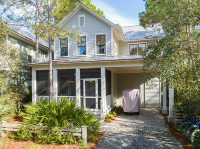 36 THICKET CIR, SANTA ROSA BEACH, FL 32459 - Photo 2
