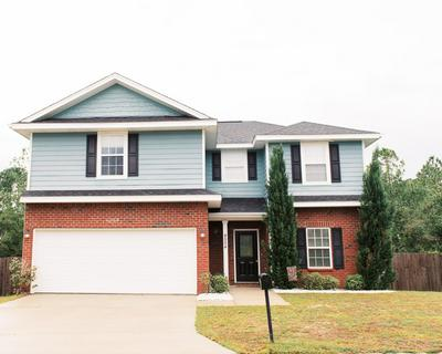 4554 HERMOSA RD, Crestview, FL 32539 - Photo 1