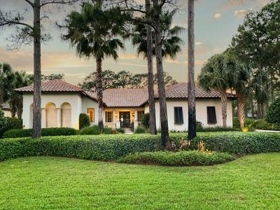 1504 ISLAND GREEN LN E, Destin, FL 32550 - Photo 1