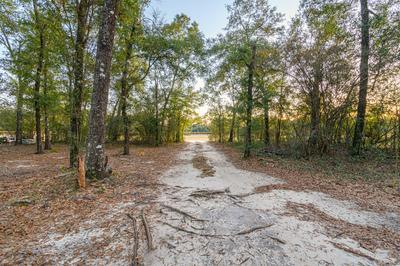 7850 US HIGHWAY 90 W, Defuniak Springs, FL 32433 - Photo 1