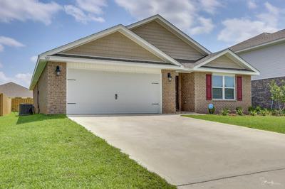 913 MERGANSER WAY, Crestview, FL 32539 - Photo 1