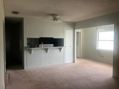 4000 GULF TERRACE DR UNIT 2005, Destin, FL 32541 - Photo 1