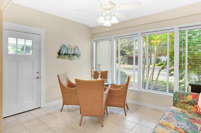 557 AUGUSTA DR # 557, Miramar Beach, FL 32550 - Photo 1