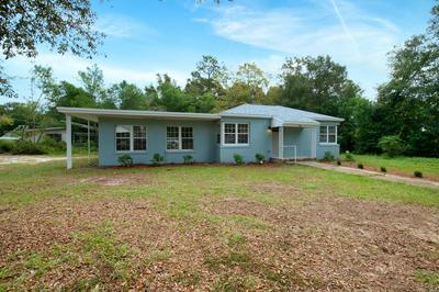 188 GEORGIA ST, Crestview, FL 32536 - Photo 2