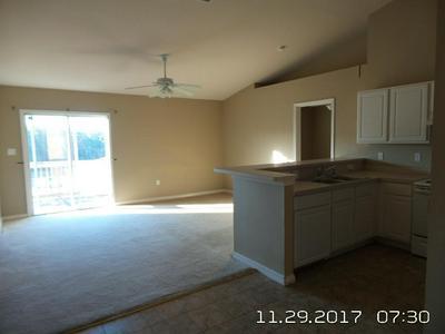 305 SECLUSION BLVD, Crestview, FL 32536 - Photo 2