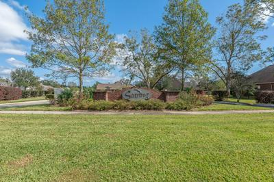 1292 SOARING BLVD, Cantonment, FL 32533 - Photo 1