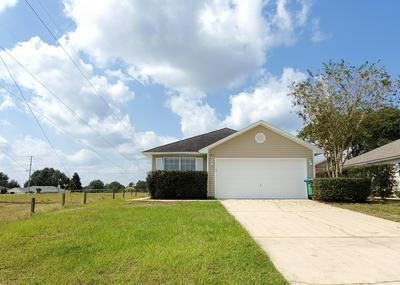 102 NIVANA DR, Crestview, FL 32536 - Photo 1