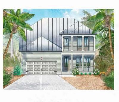 1 N COUNTY HIGHWAY 395, Santa Rosa Beach, FL 32459 - Photo 2