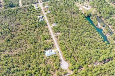 18 MADIE LN, SANTA ROSA BEACH, FL 32459 - Photo 2