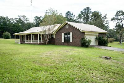 85 HAYES RD, Defuniak Springs, FL 32433 - Photo 2