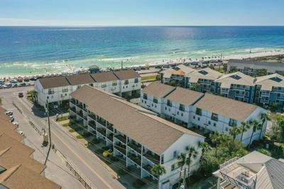 11 DRIFTWOOD RD UNIT 9, Miramar Beach, FL 32550 - Photo 1