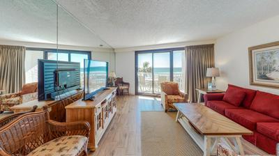 4227 BEACHSIDE TWO DR # UNIT, Miramar Beach, FL 32550 - Photo 1
