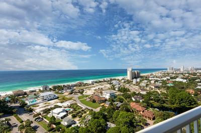 1 BEACH CLUB DR PH TS4, Miramar Beach, FL 32550 - Photo 1
