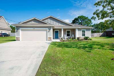 8240 VERDURA ST, Navarre, FL 32566 - Photo 2