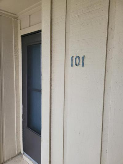 3755 SCENIC HIGHWAY 98 UNIT 101, Destin, FL 32541 - Photo 2