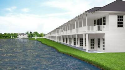 130 KARA LAKE DRIVE # LOT 21 - KARA, Santa Rosa Beach, FL 32459 - Photo 1