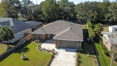 1408 CEDAR ST, Niceville, FL 32578 - Photo 2