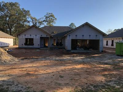 132 GILLIS DR, Crestview, FL 32536 - Photo 1
