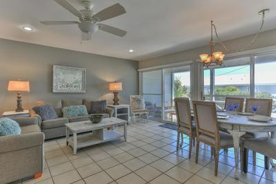 8046 E CO HIGHWAY 30-A #UNIT 1, ROSEMARY BEACH, FL 32461 - Photo 2