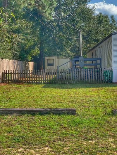 298 E TIGER LILY LN, Defuniak Springs, FL 32433 - Photo 2