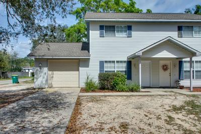 4251 IDA COON CIR # 4251, NICEVILLE, FL 32578 - Photo 2
