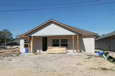 43 8TH AVE, Shalimar, FL 32579 - Photo 1