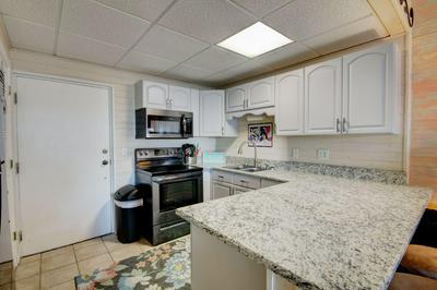 909 SANTA ROSA BLVD UNIT 611, Fort Walton Beach, FL 32548 - Photo 2