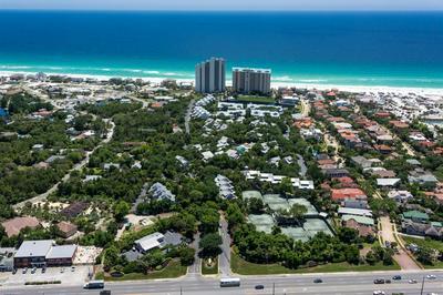 9815 US HIGHWAY 98 W UNIT 152, Miramar Beach, FL 32550 - Photo 2