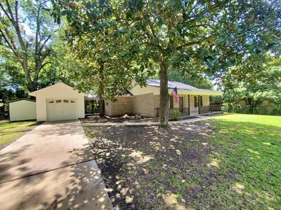 1278 WASHINGTON ST, Baker, FL 32531 - Photo 2