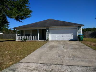 408 WINDDRIFT CT, Crestview, FL 32536 - Photo 1
