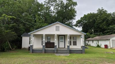 1266 GEORGIA AVE, Baker, FL 32531 - Photo 2