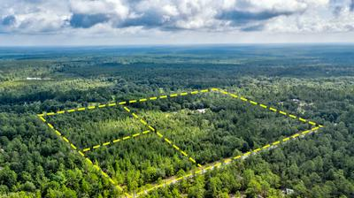 TBD 6 AC WOLF TRACK RIDGE, Crestview, FL 32539 - Photo 2
