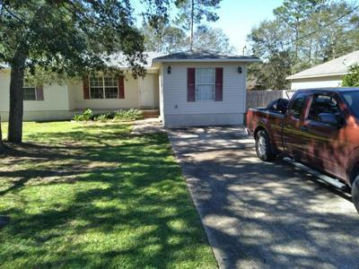 7269 BOGEY LN, Milton, FL 32570 - Photo 2
