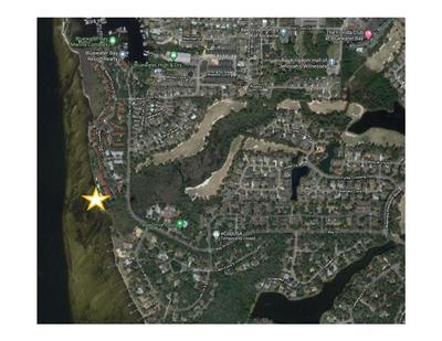 47 MARINA COVE DR UNIT 207, Niceville, FL 32578 - Photo 1