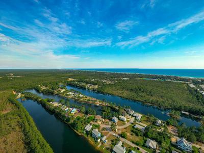 504 SLALOM WAY, SANTA ROSA BEACH, FL 32459 - Photo 2
