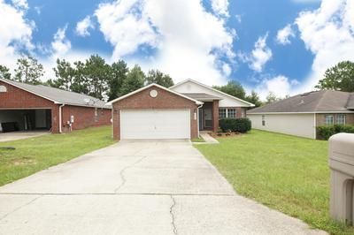 236 LIMESTONE CIR, Crestview, FL 32539 - Photo 2