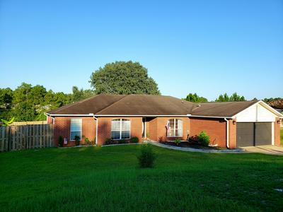 1235 NORTHVIEW DR, Crestview, FL 32536 - Photo 1