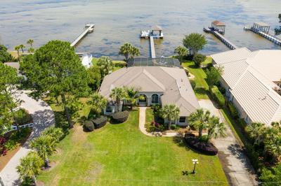 346 SHORE DR, Miramar Beach, FL 32550 - Photo 2